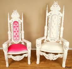 throne chair rental nyc pet sofa cover bed bath and beyond home furniture decoration