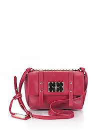 designer crossbody bags on sale up to 90 off retail thredup