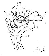 patent ep0895053b1 spannabzugseinrichtung google patents