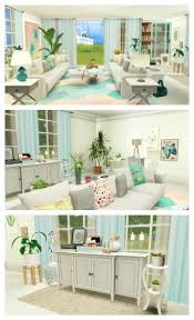 Sims 4 Furniture Sets Best 20 Sims 4 Cc Furniture Ideas On Pinterest Sims 4 Custom