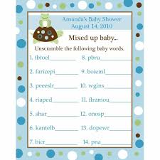 baby shower games unique images baby shower ideas