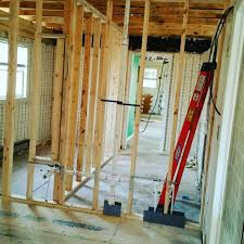 new construction plumbing gallery coretech plumbing service inc in winston salem nc