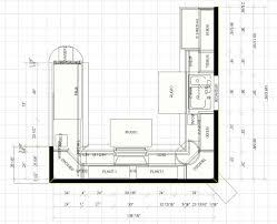 bedroom design interior decorating ideas
