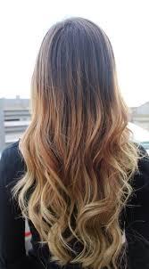 ambre blends hair diy ombre hair tutorial youtube