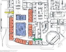 chapter 25 emergency department facility design strauss