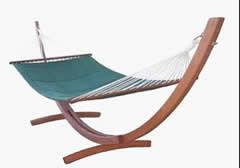wooden hammocks china hammock supplier manufacturer exporter