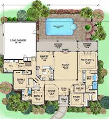 inspiring luxury house plans designs pictures cool inspiration