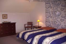 chambre hote barfleur chambre hote barfleur manoir de magneville chambre et table d htes