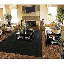 livingroom rugs living room rugs ebay