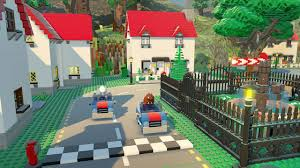 nintendo download a whole new lego world business wire