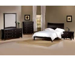 Greycork Designs High Quality Furniture by Inexpensive Furniture Gorgeous Stunning Cheap Furniture Raleigh Nc