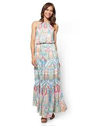maxi dress maxi dresses for women ny c 25
