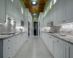 white galley kitchen designs kitchen galley galley kitchen galley kitchen layouts with peninsula