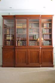 Bookcase Mahogany 11 Best Lawyer U0027s Office Images On Pinterest Bookcases Mahogany
