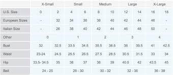shoe size chart topshop big star ryder distressed denim vest nordstrom rack