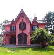 gothic victorian style homes u2013 idea home and house