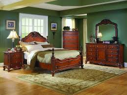 bedroom furniture awesome formal dining room furniture