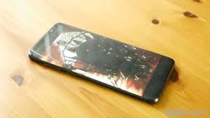 are smartphones still getting quicker does s still