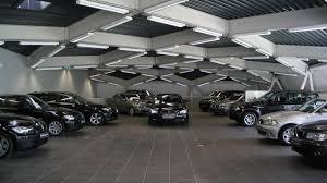 portiere auto usate controllo alzacristalli e portiere guida acquisto auto usata