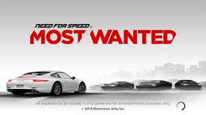 nfs most wanted apk free how to nfs most wanted paid free in android