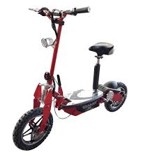 philippine tricycle png california eco bike and motorbike for sale in the philippines