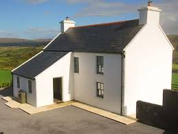 Holiday Cottages Cork Ireland by Self Catering Holiday Cottages In Bantry County Cork Ireland