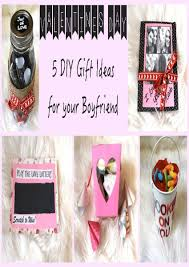 what to get your boyfriend for 6 best images