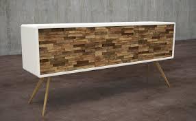 moebel design design sideboard agoindesign agoindesign