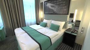 and blue design hotel prag and blue design hotel prague