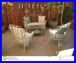 marvelous brixton fire table patio set image for furniture temecula