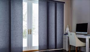 Best Fabric To Use For Curtains Overland Shade Co Tips St Louis Mo