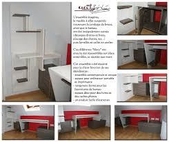 fourniture de bureau nancy amenagement placard bureau maison design sibfa com