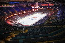Seeking Houston Flames Arena Saga Desperately Seeking Leverage By Invoking