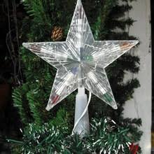 compare prices on led christmas tree star online shopping buy low