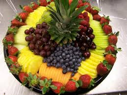 fruits arrangements 97 best fruit bouquets arrangements images on fruit
