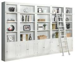 bookcase ikea bookshelves wall units bookcase wall unit with