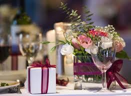 best wedding anniversary gifts wedding anniversary gifts wedding anniversary gifts years married