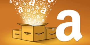 amazon black friday free gift card black friday list of amazon gift card codes free free flyknit 3 0