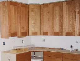 What Are Frameless Kitchen Cabinets Cabinet Question Frame Vs Frameless