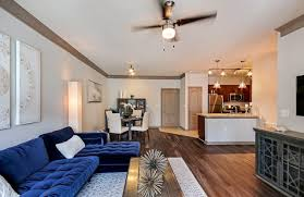 post brookhaven floor plans 20 best apartments in north atlanta ga with pictures