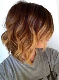 ambrey hair 38 pretty short ombre hair you should not miss styles weekly