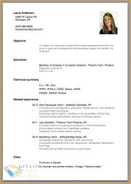 resume cover letter for administrative assistant sample cheap
