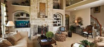 home design center houston texas charming ideas perry homes design center houston home texas home