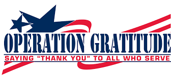 logo ford vector operation gratitude logo 5571