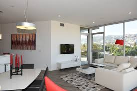 Homes Interior Designs Interior Design Bedroom Awesome 1 Apartments In Los Angeles