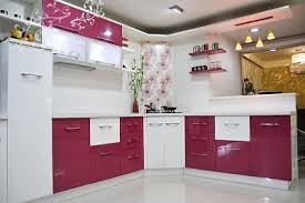 Hafele Kitchen Cabinets by Hafele Kitchens Dealer In Aurangabad Mh Hafele Kitchens In