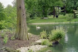 royal botanic gardens kew u k gwendolyn u0027s garden
