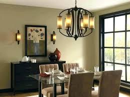 Kitchen Ceiling Lights Modern Light Contemporary Kitchen Ceiling Light