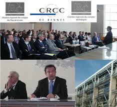 chambre r ionale des comptes pays de la loire actualités du cabinet jegard intervention à la chambre régionale