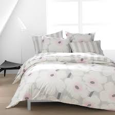 Pink Duvets Grey And Pink Duvet Set Home Design Ideas